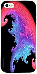 Outstanding multicolor printed protective REBEL mobile back cover for iPhone 4 / 4S D.No.N-T-1227-IP4