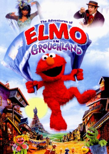 adventures-of-elmo-in-grouchland