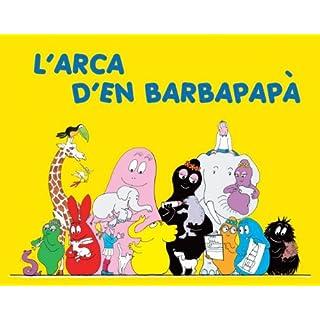 L'arca d'en Barbapapà (EN BARBAPAPA, Band 150822)