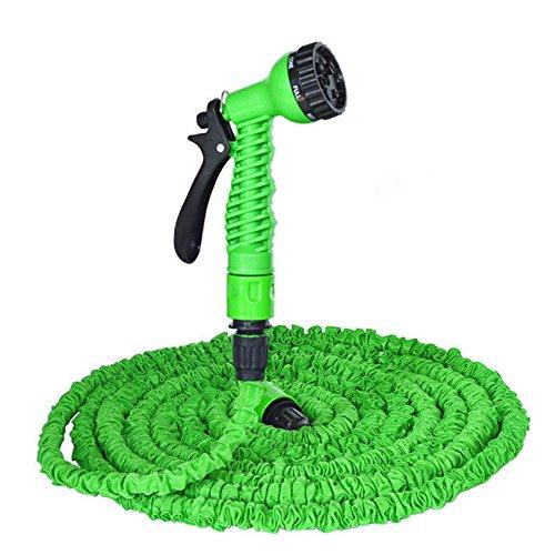 giardino-tubo-flessibile-espandibile-tubo-tubi-flessibili-50-nessun-nodo-magico-tubo-flessibile-este