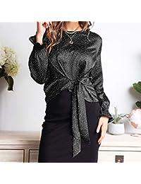 Amazon.es  Trajes de vestir - Trajes y blazers  Ropa 8ca744fd5c6