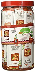 Buy a research paper online boat chikki