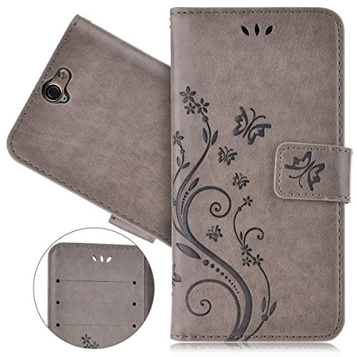 smartlegend-etui-coque-pour-htc-one-a9-sculpture-modele-fleur-papillon-pochette-protection-pu-cuir-w