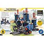 Lego-Nexo-Knights-Character-Encyclopedia