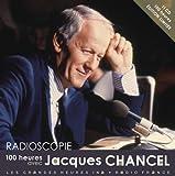 100 heures avec Jacques Chancel (11CD MP3)