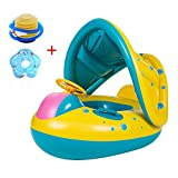 Baby Pool Floats - Best Reviews Guide