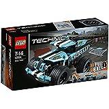 "LEGO 42058 ""Stunt Bike"" Building Toy"