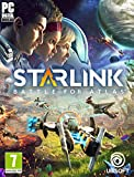 Starlink: Battle For Atlas - Standard  | [PC Code - Uplay]