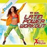 Fit mit Latin Power Workout