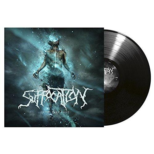 of-the-dark-light-vinyl