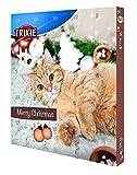 Image of Trixie 9269 Adventskalender für Katzen