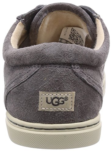 UGG Chaussures - Sneaker TOMI - 1005484 - pewter Pewter