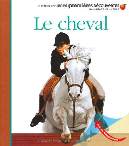 """<a href=""""/node/16881"""">Le cheval</a>"""