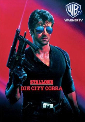 Die City Cobra