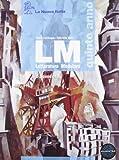 LM. Con esame di Stato. Per le Scuole superiori. Con espansione online: 3