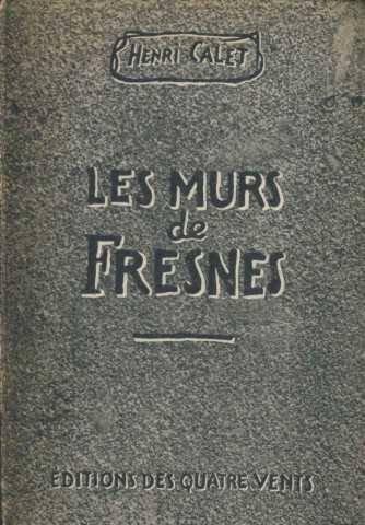 Les Murs de Fresnes