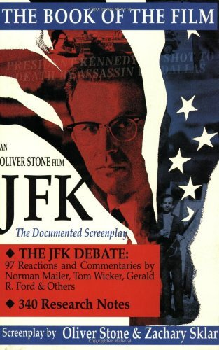 jfk-the-book-of-the-film-applause-screenplay