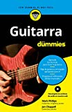 Guitarra Para Dummies - Best Reviews Guide