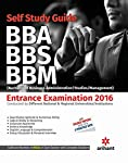 Each year various national and regional universities/institutions conduct entrance examinations for admission to BBA (Bachelor of Business Administration), BBS (Bachelor of Business Studies) and BBM (Bachelor of Business Management) programmes and th...