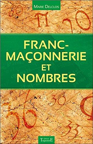 franc-maconnerie-et-nombres