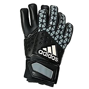 adidas Ace Pro Classic Men's Goalkeeper Gloves: Amazon.co