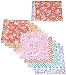 Toyo Bloc de 100 feuilles de papier o...