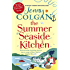 The Summer Seaside Kitchen: The sunniest, happiest holiday read of the year (English Edition)