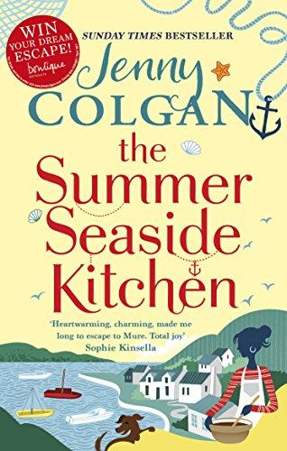 The-Summer-Seaside-Kitchen