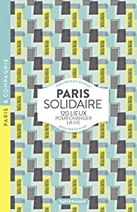 "Afficher ""Paris solidaire"""