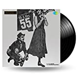 #7: Record - Mr & Mrs 55
