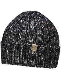 Amazon.es  Göttmann - Gorros de punto   Sombreros y gorras  Ropa ce2530e560a