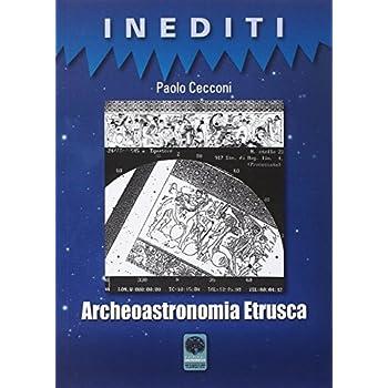 Archeoastronomia Etrusca