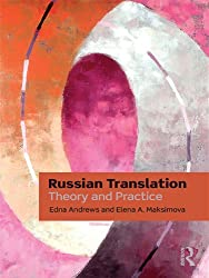 Russian Translation: Theory and Practice