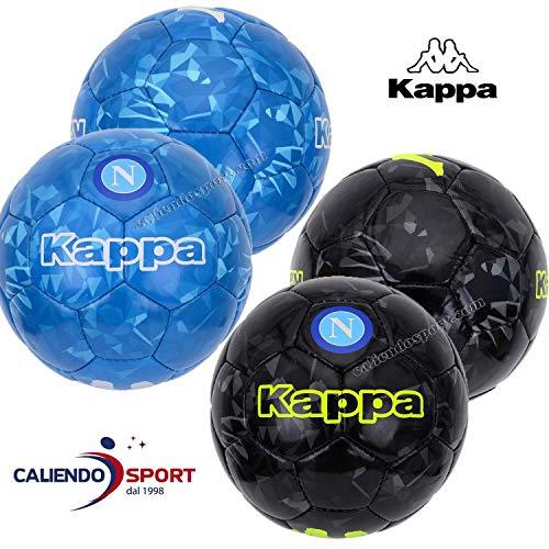 Ballon SSC Napoli 2018/19