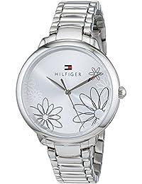 Reloj Tommy Hilfiger para Mujer 1781782