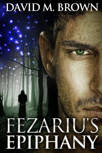 Fezariu