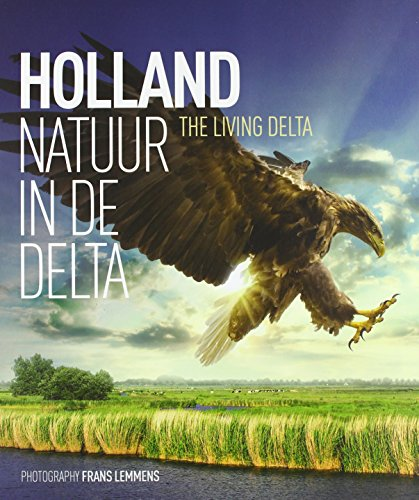 holland-natuur-in-de-delta