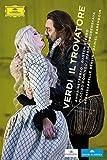 Verdi, Giuseppe Trovatore kostenlos online stream