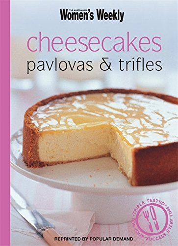 cheesecake-pavlovas-trifles-the-australian-womens-weekly-minis