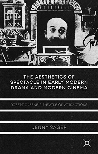 John s garrisons friendship and queer theory in the renaissance read e book online the aesthetics of spectacle in early modern drama and modern pdf fandeluxe Choice Image
