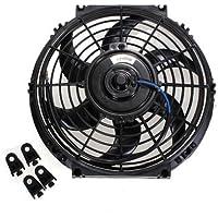 Generic qy-uk4–16feb-20–3487* 1* * 5502* * Turbo Kit Radiatore raffreddamento