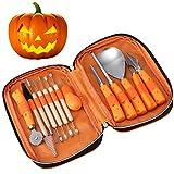 Halloween Kürbis Schnitz Tool Kit
