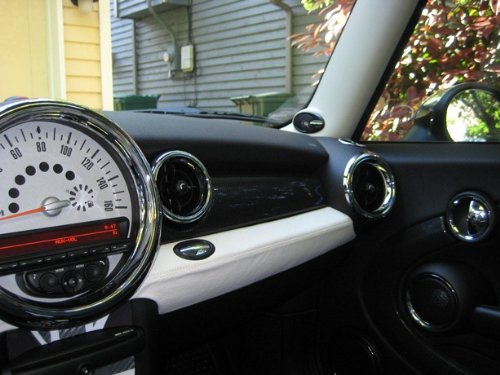 mini-cooper-2007-15-colorline-de-redlinegoods