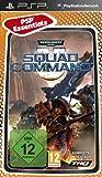 Produkt-Bild: Warhammer 40,000 - Squad Command [Essentials]