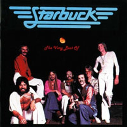 starbuck-backtracks-best-of-by-starbuck