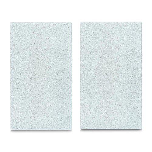 herdabdeck-de-decouper-plaques-lot-de-2-granit-clair-gris-feldab-de-couverture-de-cuisson-planche-a-