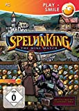Spelunking - The Mine Match [