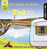 ISBN 3785780370