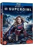 Supergirl-Saison 3 [Blu-Ray]