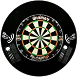 1a-sports(15)Neu kaufen: EUR 95,00